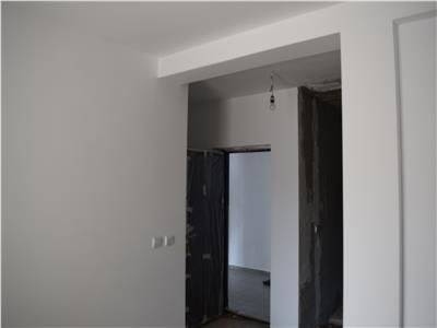 Apartament 2 camere 58 mp 38500 EURO