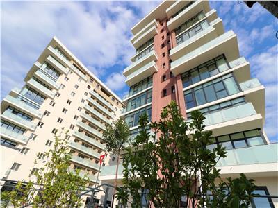Apartament 2 camere Conest Grand Residence Iulius Mall