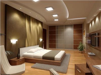 Apartamente - 3 camere - 62mp - 74400 euro - INCALZIRE PARDOSEALA