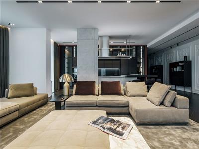 Apartamente - 5 camere - 120mp - 144000 euro - INCALZIRE PARDOSEALA