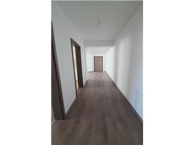 Apartament doua camere decomandat bloc nou Tudor Neculai
