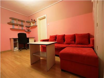 Apartament 2 camere Podu Ros - 5 min Palas