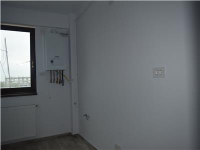 POPAS PACURARI APARTAMENT 1 CAMERA 42mp  40800euro