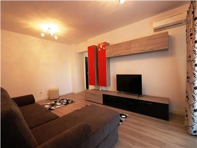 Apartament 2 camere Iulius Mall - Conest Residence