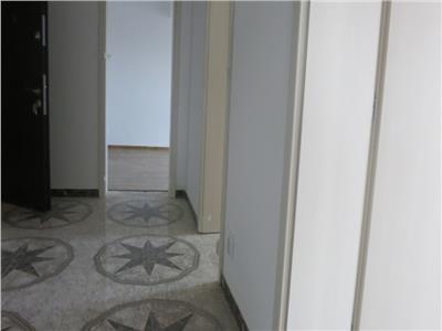 Apartament 2 camere decomandat 53mp - Popas Pacurari