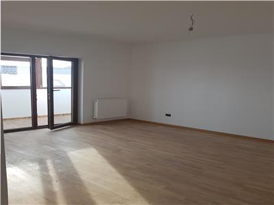 Apartament 3 camere decomandat - Popas Pacurari
