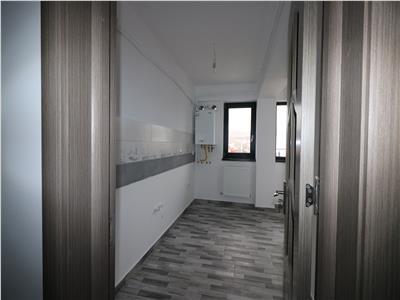 Apartament 2 camere decomandat - Mutare imediata - Bucium