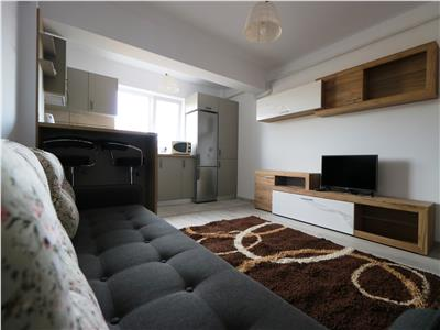 Apartament 2 camere NOU  CUG - Valea Adanca + parcare