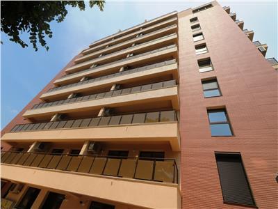 Apartament 2 camere Copou Park Residence