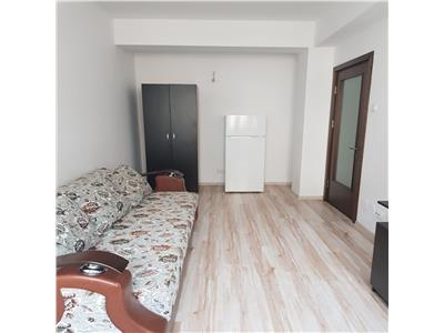 Apartment for rent in CUG