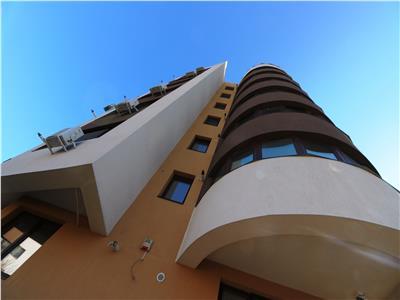 Apartament 2 camere imobil NOU Palas - Amazon