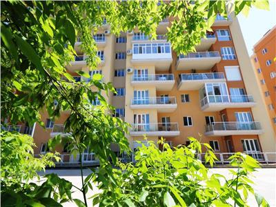 Apartmaent 2 camere Tatarasi Green Park