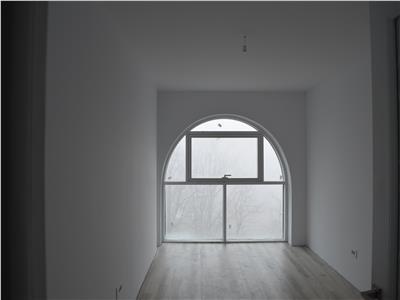 Penthouse Copou | 3 camere | decomandat | 118500