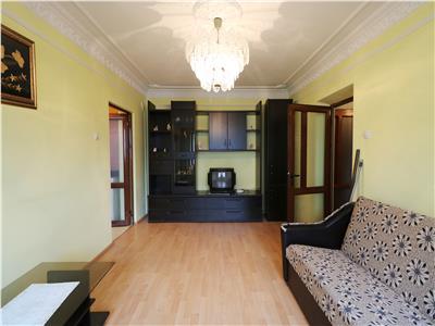 Apartament 2 camere Podu Ros 280 euro