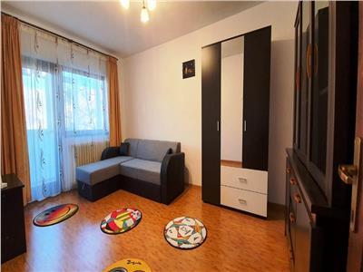 Apartament cu 2 camere central Arcu - Piata Unirii
