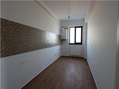 BUCIUM APARTAMENT 2 CAMERE 52MP 63000EURO