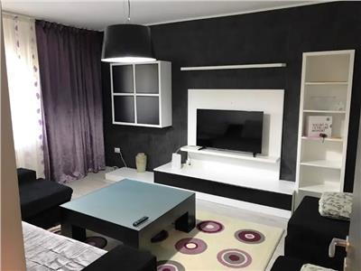 Apartament 3 camere decomandat Centru - Palat Justitie