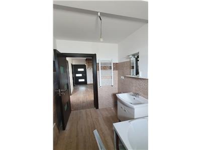 Apartament 3 camere, Bucium, Mutare imediata, ultimul apartament