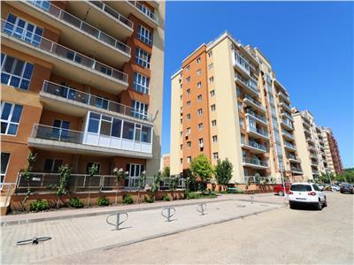 Apartament 2 camere  Tatarasi NEMOBILAT