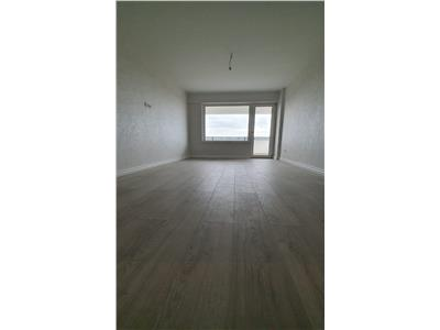 APARTAMENT 1 CAMERA COPOU BLOC NOU