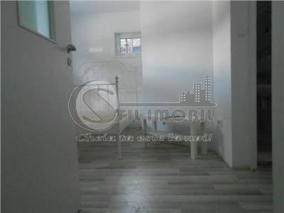 Apartament 2 camere Bucsinescu - 37.000Euro - Bloc nou