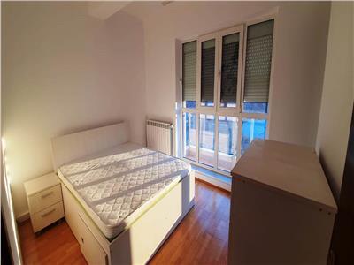 Apartament 3 camere cu terasa + parcare subterana Tatarasi