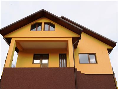 House for sale in Tomesti