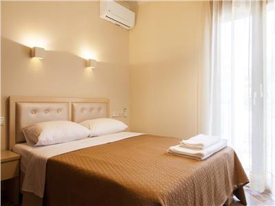 Apartament 2 camere, Pacurari, Rediu, 900 euro/mp cash