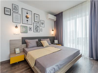 Apartament 2 camere, decomandat, Rediu, Rond Pacurari, ocazie