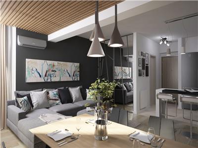 Apartament cu 1 camera, la 1300 de Rond Pacurari, ocazie