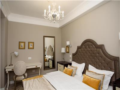 Apartament 2 camere, decomandat cu 2 balcoane, Rediu, Rond Pacurari