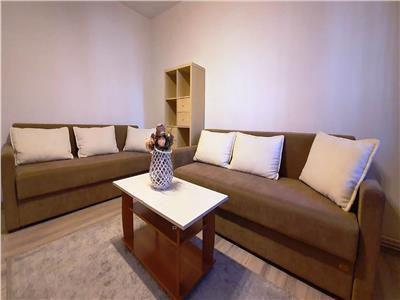 Apartament 3 camere decomandat Centru - Palatul de Justitie
