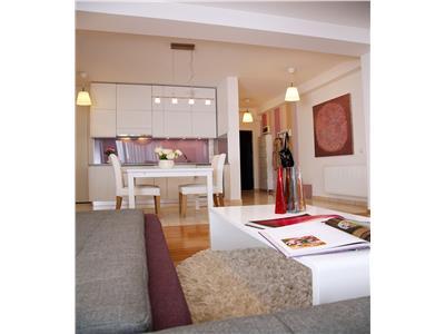 Apartament 2 camere decomandat, Rediu, 1200m de Rond Pacurari