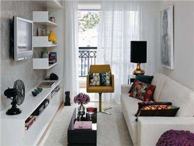 Apartament 2camere ,Popas Pacurari 300m