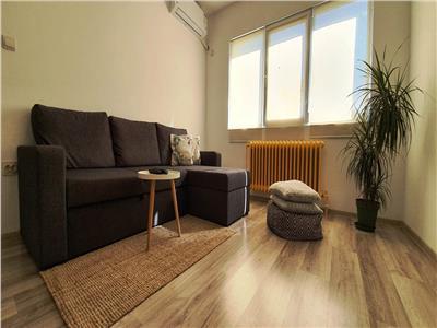 Apartament 2 camere modern Palas Podu Ros