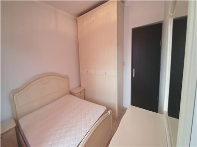 Apartament 3 camere IDEO - Carrefour ERA+parcare