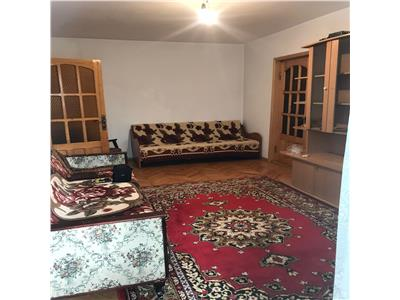 Apartament 2 camere semidecomandat Podu Ros 250 euro