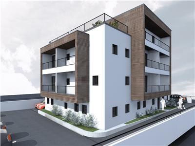 Apartament o camera Granit - 30.800Euro