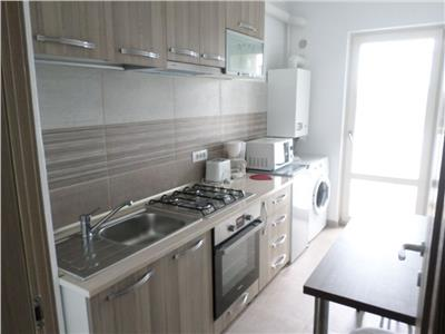 Apartament 1 camera NOU Conest Grand Residence