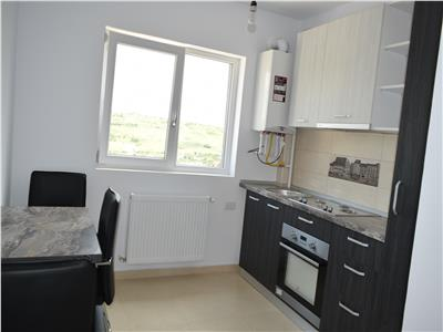Apartament 2 camere - Rediu - 57mp