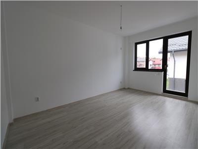 Apartament 2 camere Bucium - Mutare imediata