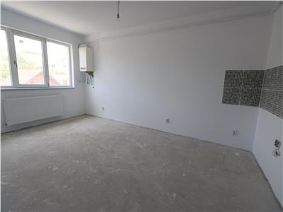 Apartament cu 2 camere - 39000E - Piscinele Eos
