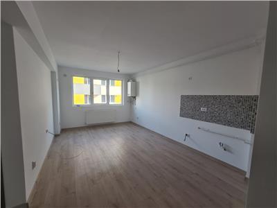 Apartament cu 2 camere - 42.000E - Piscinele Eos