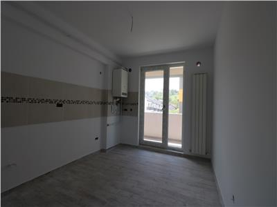 Apartament 2 camere 58mp - Piscinele Eos