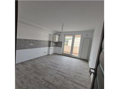 Apartament 2 camere 60mp - Piscinele Eos