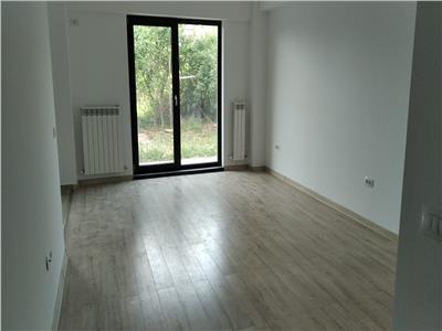 Liber apartament 2 camere , 54mp,Nicolina -Galata