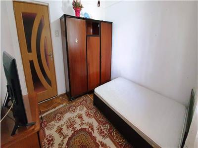 Apartament 2 camere decomandat CT Tatarasi - Ciric
