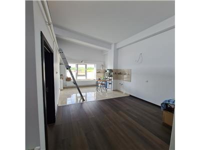 Apartament 2 camere Pacurari - Rasarit de soare