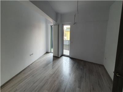 Apartament decomandat de 2 camere, Tatarasi, vanzare-cumparare