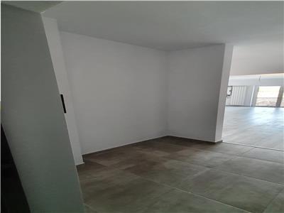 Apartament 2 camere, Tatarasi, 55mp utili, liber